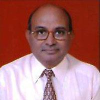 Mr. S.B. Sarwate