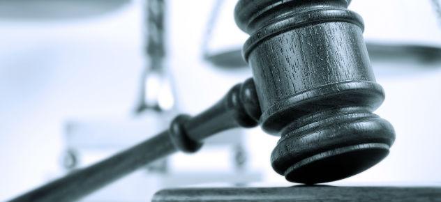 legal-compliances