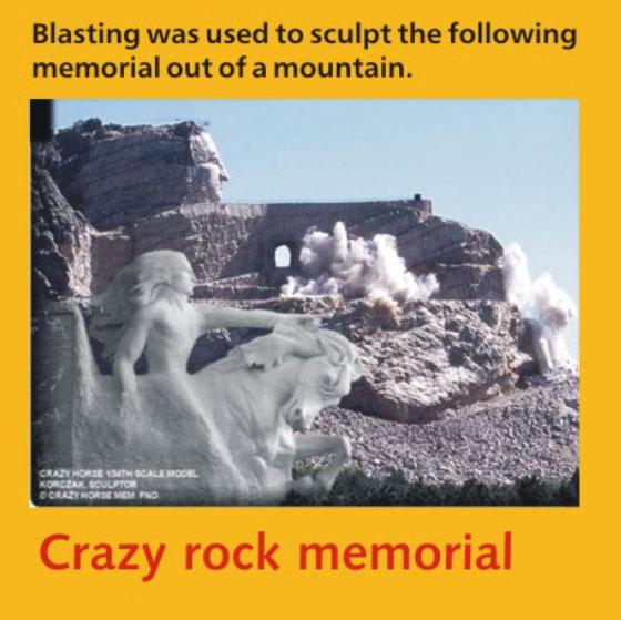 blasting-utam-2