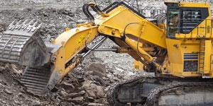 Contractors Evaluation