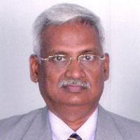 Dr. R. Pavanaguru