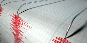 resources-seismograph