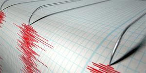 Selecting a Seismograph